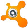 Avast logo100
