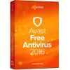 Avast Free Antivirus 0016