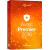 Avast Premier2016