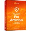 Avast Pro Antivirus 0016