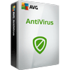 avg-antivirus-2016