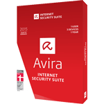 Avira Internet Security Suite 2015