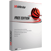 Bitdefender Antivirus Free Edition 0014
