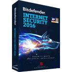 bitdefender-internet-security-2016-da