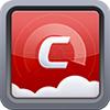 comodo-cloud-antivirus-logo