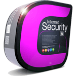 Comodo Internet Security 2015