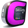 comodo internet security 8