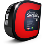 comodo internet security complete 2018