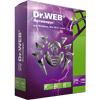 Dr.Web Antivirus 01