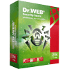 dr-web-security-space-10