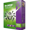 dr-web-security-space-11