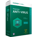 kaspersky-anti-virus-2016-da