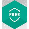 Kaspersky Free 0016