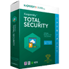 kaspersky-total-security-2016