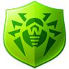 dr-web-logo