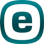 ESET NOD32 android