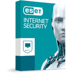 Eset nod32 Internet Security 11 2018