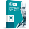 Eset nod32 Internet Security 11