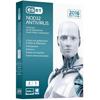 ESET NOD32 Antivirus 0016