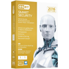ESET NOD32 Smart Security 92016
