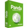Панда Антивирус Про 2015